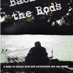 back-on-the-rods