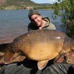 Mathis-Korn-record-salagou-34.6kgs