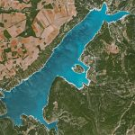 Lac de Sainte Croix – Grand lac public – Var (83)