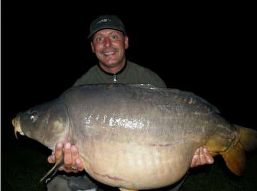 lacs prives nord france lac de grosley prive eure