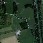 Domaine de la Vallée – Lac privé – Aisne (02)