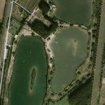 Domaine de pêche de Pimprez – Lac privé – Oise (60)