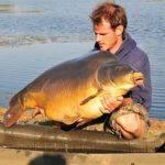 Heron-carpe-33kgs-7
