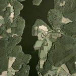 Lac de Chaumeçon – Grand lac public – La Nièvre (58)