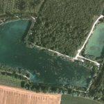 Etangs des Vieux Près – Lac privé – Marne (51)