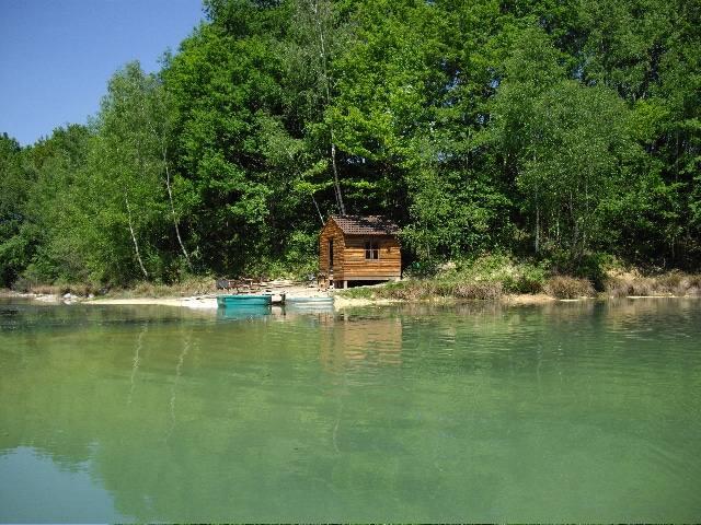 etang aquadev lac priv 233 sa 244 ne et loire 71 colinmaire net de la p 234 che 224 la