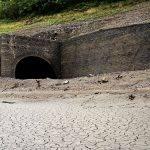 Lac de Bort les Orgues - Grand lac public - La Corrèze (19) 6
