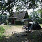 Etang Neuf - Lac privé - Orne (61) 3
