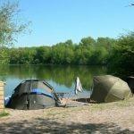 Etangs le Val Doré - Lac privé - Seine-Maritime (76) 15