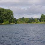 Etang de la Vigne Feuillette - Lac privé - Oise (60) 5