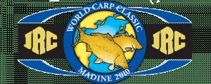 World Carp Classic au lac de Madine du 6 au 11 Septembre 2010 1