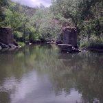 Barrage d'Agly - Grand lac public - Languedoc Roussillon (66) 3