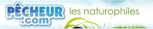 Pêcheur.com racheté par le réseau Oxylane (Décathlon) 1