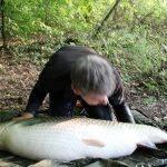 Record de France : un amour blanc de 34,83 kilos ! 4