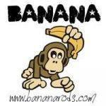 Torrix TE : mes nouvelles cannes à carpe montées par Banana Rods 9