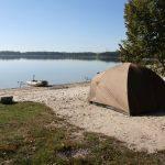 Informations complémentaires sur l'étang du Puits situé dans le Loiret (45) 5