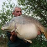 Etang le Prunet - Etangs de CarpaSens - Lac privé - Yonne (89) 9