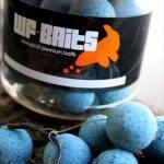 WF-BAITS, une marque de bouillettes à découvrir ! 5