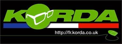 La version française de Korda est en ligne ! 1