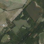 Freedom Lakes – Les 8 étangs – Lac privé – Vienne (86)