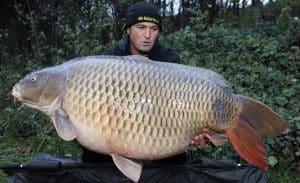 Bernard-Keleme-Erna-39-kilos