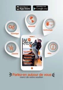 Apps-1max2peche
