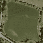Etang Le Jonquoy – Lac privé – Oise (60)