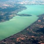 Lac-Balaton-4