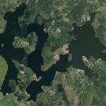 Lac de Vassivière – Grand lac public – Haute-Vienne (87)