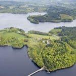 Lac-Vassiviere-2