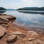 Lac-saint-agnan-4