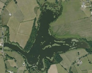 Lac-Chateau-Cavagnac-1