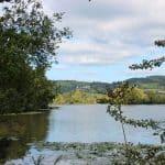 Lac-Chateau-Cavagnac-4