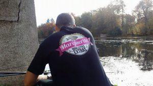 Marguerite, le spécialiste des bouillettes maison pour la pêche à la carpe! 2