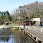 Etang de Ruffaud - Iktus - Lac Privé - Corrèze (19) 14