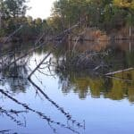 lac-de-curton-3