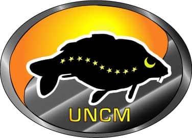 L'Union Nationale des Carpistes en Mouvement (UNCM) disparait officiellement ! 1