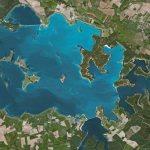 Lac du Der-Chantecoq – Grand lac public – Marne (51)
