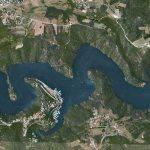 Lac de Grangent – Grand lac public – Loire (42)