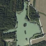 Carrière des Grands Prés – Lac privé – Marne (51)