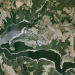 Lac de Maury – Grand lac public – L'Aveyron (12)