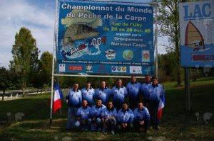 Postes-championnat-monde-carpe-2009-uby-1