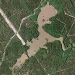 Domaine de Lancosme – Lac privé – Indre (36)