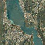 Lac d'Annecy – Grand lac public – Haute-Savoie (74)