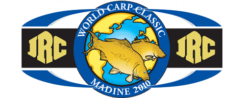 World Carp Classic au lac de Madine du 6 au 11 Septembre 2010 2