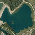 Iktus Sturgeon – Lac privé – Pyrénées Atlantiques (64)