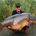 1-2-octobre-2009-–-39-3kg-–-Nermin-Caro