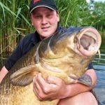 2-27-mai-2010-–-39-9kg-–-Nermin-Caro---3