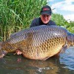 2-27-mai-2010-–-39-9kg-–-Nermin-Caro---5