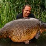 3-17-juin-2010-–-39-9kg-–-Markus-Pelzer